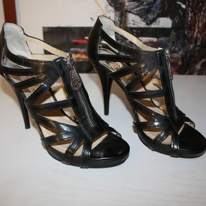 Michael Kors Night OUT Shoes
